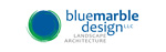 Blue Marble Design Landscape and Architecture